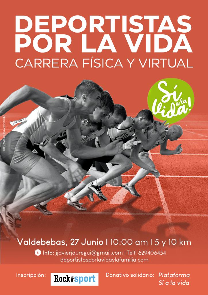 cartel_carrera_por_la-vida_v3-1